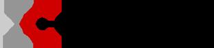Citrahost - Domain Hosting Murah