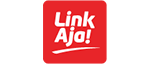 LinkAja Applink